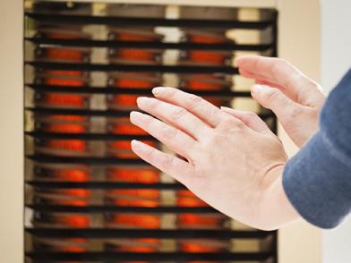 温度と伝導、放射温度計の原理とは